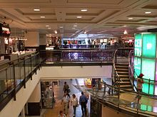 Visit Reso, Canada... Underground City, Montreal - Wikipedia, the free encyclopedia