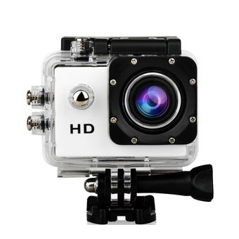 Buy A7 Action Sports Camera (White) online at Lazada Philippines. Discount prices and promotional sale on all Sports & Action Camera. Free Shipping.