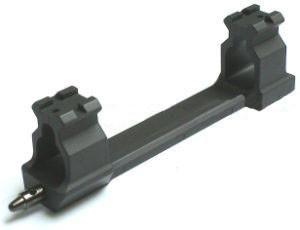 TM SIG high scope mount