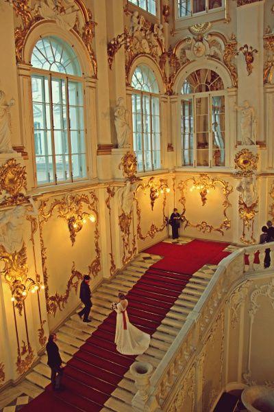 Foi no mês de dezembro….São Petersburgo é um sonho | http://www.viajesim.com/2015/01/sao-petersburgo-e-um-sonho-2.html