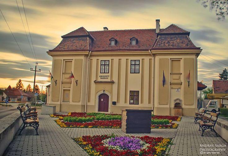 Királykút, Székesfehérvár, Hungary