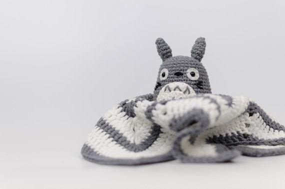 Amigurumi bebé elefante patrón por Denizmum en Etsy | Elefantes ... | 378x570