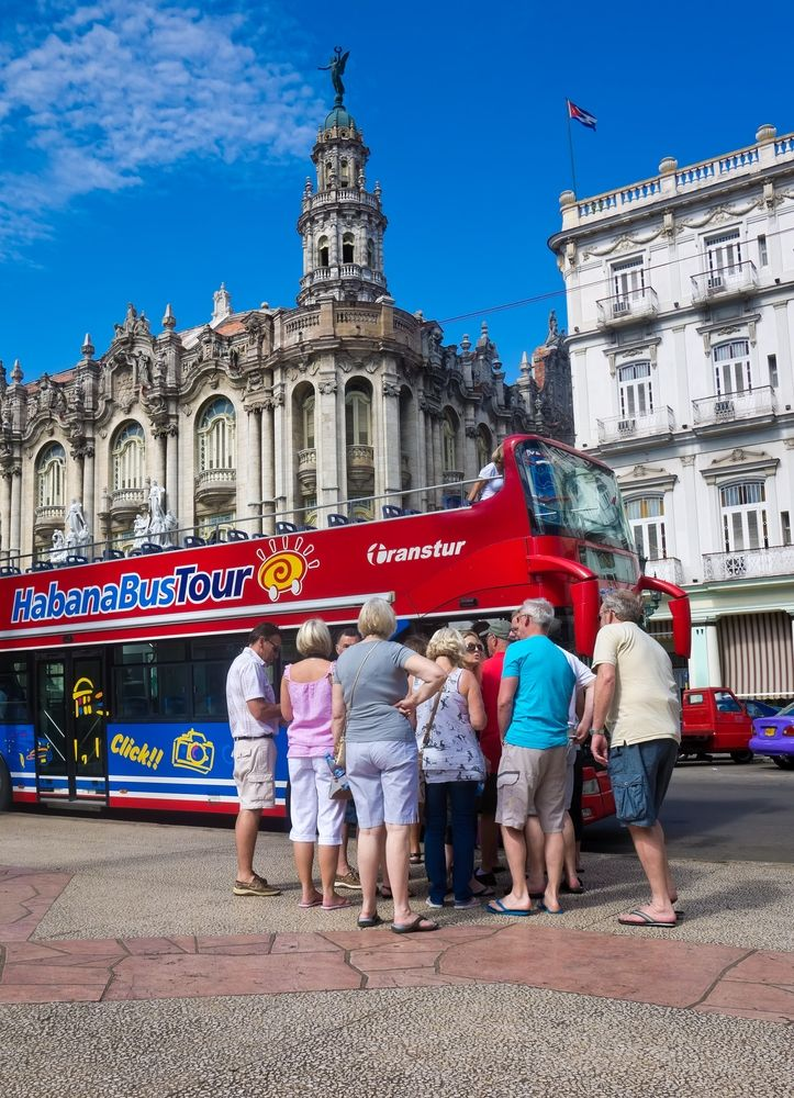 Best Cuba Images On Pinterest Travel Cuba Travel And - Cuba vacation 10 things to know before you take off
