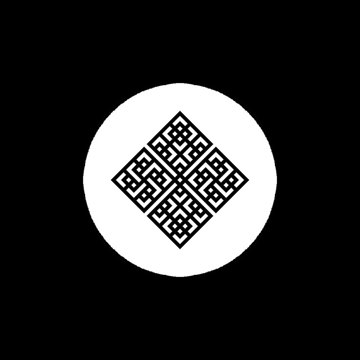"""Nekronomikonis Thuul Rychtich & Richtich puolet. = Nekronomikonis Personal Flag of Naxis Virzinis Edenius, left and right sides. Designed for EA;). Veän siutthirteen! """"thirteen! I said thirteen!""""... but, this is fifteen!;). """"There are FOUR lights!"""";D. Quotes from the nondone tv-series Babylon 5: The next generation!:D."""