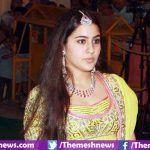 Kareena Kapoor Khan Talked About Her Step Daughter Sara Ali Khan's Bollywood Debut
