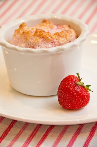 ... souffle chocolate soufflé strawberry souffle strawberry souffle