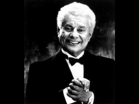 Tito Puente - Ran Kan Kan