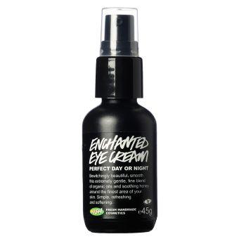 Products - -Moisturisers - Enchanted Eye Cream