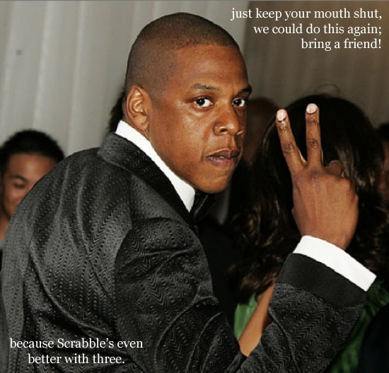 The 68 best jay z images on pinterest jay z hiphop and celebrity download jay z mp3 music malvernweather Choice Image