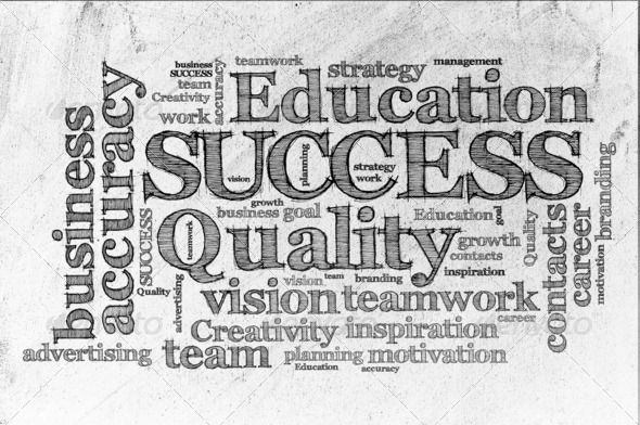 success word cloud ...  achievement, advertising, backdrop, background, business, chart, communication, concept, definition, development, durty, education, finance, grow, growth, inspiration, leadership, letters, management, marketing, motivation, opportunity, organization, paper, partnership, pattern, positive, profit, prosperity, rise, sales, service, sketch, solution, strategy, success, tag, tagcloud, team, teamwork, technology, text, vision, white, word, wordcloud