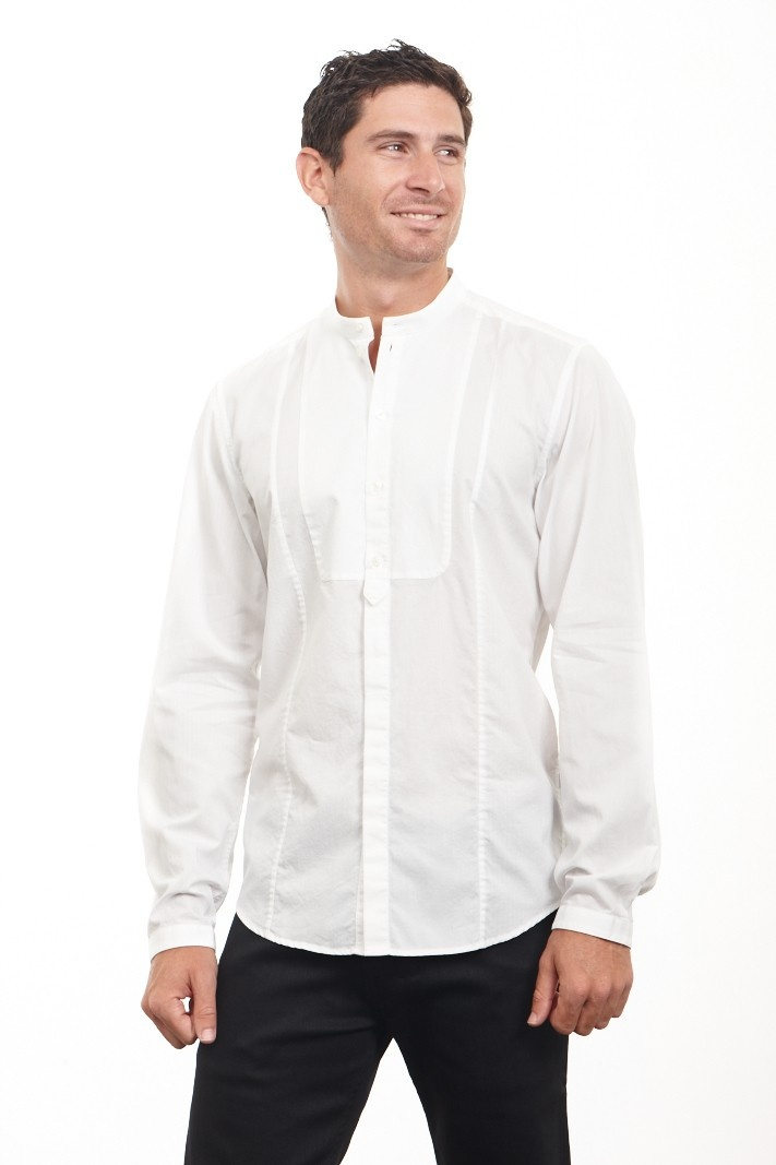 Discover a vast selection of men's shirts in classic, formal styles for occasion wear. WHITE. PRINTED. STRIPES. SUPER SLIM FIT. MANDARIN COLLAR. DENIM. OVERSHIRT. SHORT SLEEVES. sign up for our newsletter THANK YOU, Enter your email here. Woman Man Kids. I accept the privacy policy. Subscribe.