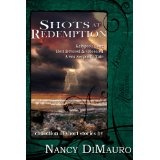 Shots at Redemption (Kindle Edition)By Nancy DiMauro