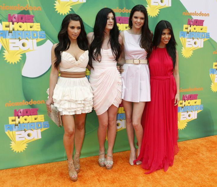 Kourtney Kardashian And Scott Disick: Ready To Get Married And Expectant [PHOTOS/ VIDEOS] - Entertainment & Stars