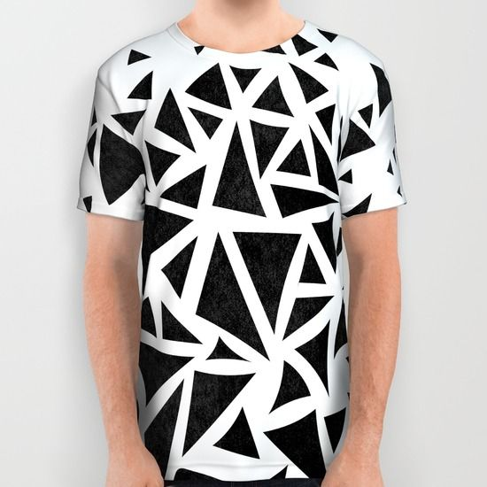 https://society6.com/product/bw-geometric-pattern-01_all-over-print-shirt?curator=vivianagonzlez
