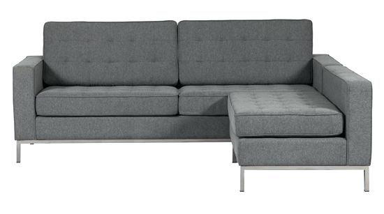 Astonishing Sofa Bed For Sale In Toronto All Sofas For Home Sofa Bed Frankydiablos Diy Chair Ideas Frankydiabloscom