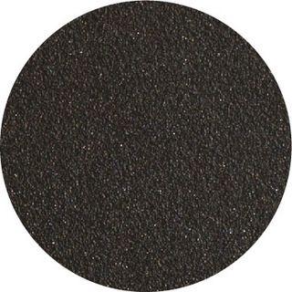 Couleur Réglisse mat texturée noir