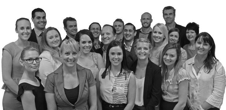 April 2014 CFB Staff