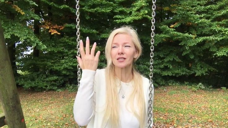 Наталия Вайксельбаумер. Опыт сыроедения