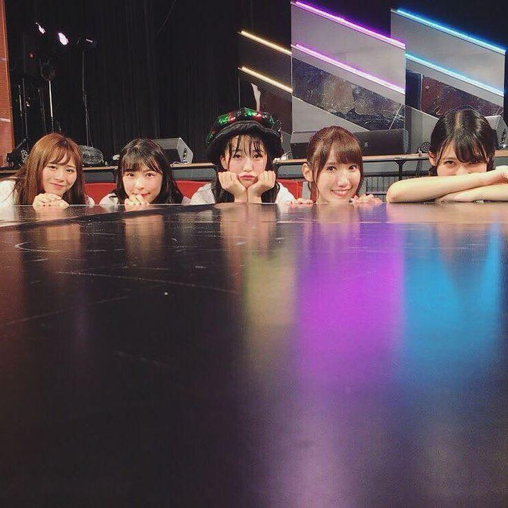 ทวีตสื่อโดย 田島芽瑠 Oshi~ (@TashimaMeruFans) | ทวิตเตอร์