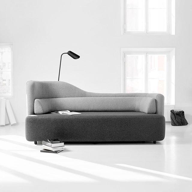 A Vibrant Style Icon For Your Home The Ottawa Sofa Boconcept Styleicon Sofa Iconicdesign Interior Furniture Boconcept Sofa Boconcept Furniture Design