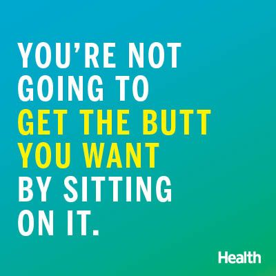 24 Motivational Weight Loss and Fitness Quotes. Stay motivated with your weight loss plan or workout routine with these popular quotes and sayings. | Health.com
