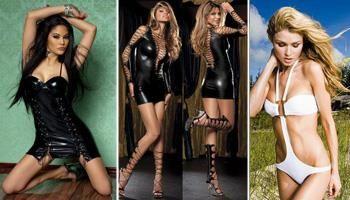 Стильные итальянские спортивные костюмы интернет магазин
