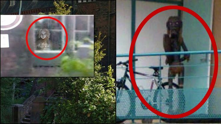 Top 5 Mysterious Creatures Caught on Google Maps (With images) | Kissing pranks, Mystery, Music albums