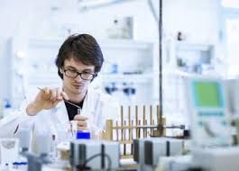 Biomedical Engineering (SS) - Biomedical Engineering is the best engineering discipline which applies engineering concepts to medicine and biology for health care purpose. http://tnea.a4n.in/Courses/BY