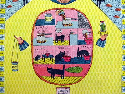 "LIK +霓虹:TOM EDWARDS PRESENTS他的新书......""九尾"">>>"