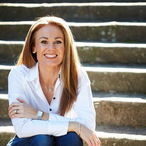 Plant-Powered Peeps: Meet Dr Libby Weaver - http://begoodorganics.com/blogs/begoodness/9533267-plant-powered-peeps-meet-dr-libby-weaver
