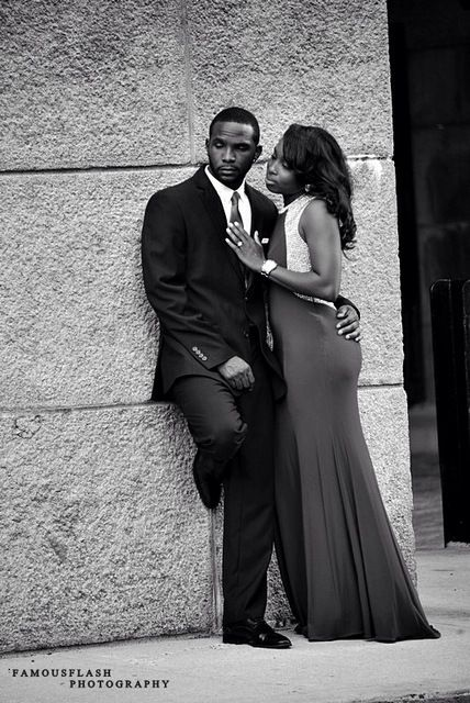 347 best black couples images on pinterest black couples for African photoshoot ideas