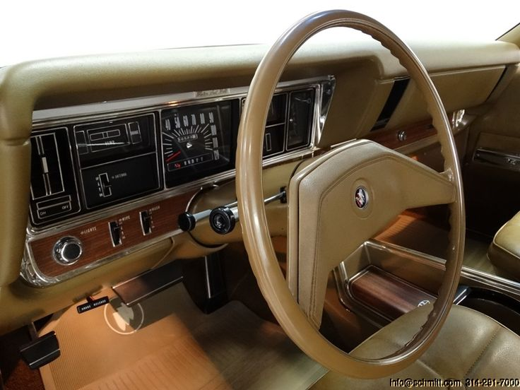 194 best images about classic car interiors on pinterest. Black Bedroom Furniture Sets. Home Design Ideas