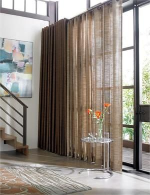 1000 Images About Sheer Curtains On Pinterest Drapery