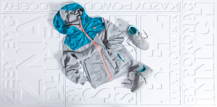 #product #styling #essential for #4F #sportwear