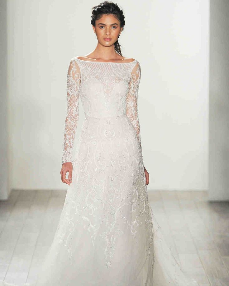 1000 images about bridal gowns on pinterest mark zunino for How much is a lazaro wedding dress