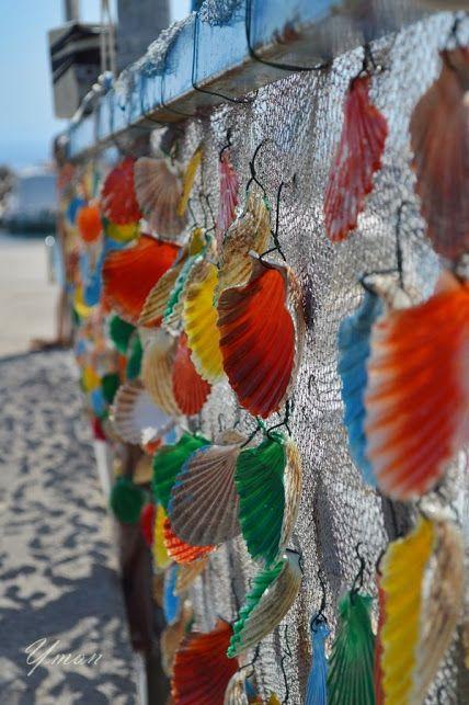Dober dan Adria! Képeslap a Kvarner-öbölből | Életszépítők