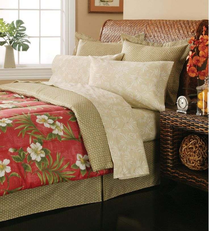 two co together king bedding aweinspiring bedroom grey size zq california kelly floral sears pc pressed of ideas reversible set with c mutable striped ripa comforter decoration charcoal blue snazzy sets medium red home