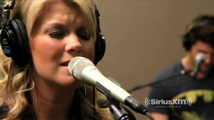 """This song truly exemplifies my heart for my boys......this will definitely make you cry if you're a mother! Natalie Grant """"When I Leave The Room"""" // SiriusXM // The Message"""