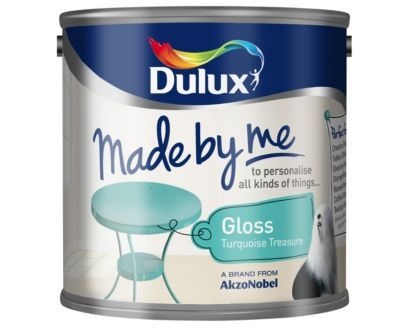 17 Best Ideas About Dulux Gloss Paint On Pinterest Dulux Weathershield White Gloss Paint And