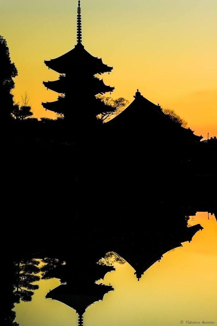 東京カメラ部 New:Takahiro Bessho