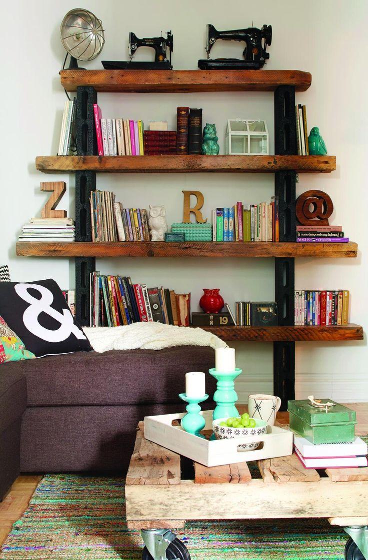 les 198 meilleures images du tableau biblioth que sur pinterest biblioth ques id es de. Black Bedroom Furniture Sets. Home Design Ideas
