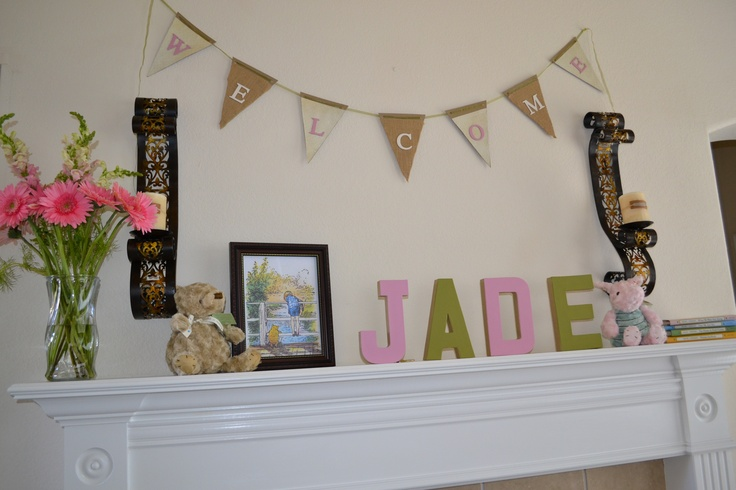 classic pooh baby shower baby shower ideas pinterest