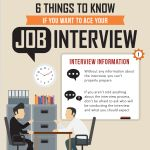 What to Bring to Interviews for Medical Sales Jobs