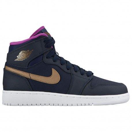 $80.99 #igers #igdaily #photooftheday #picoftheday k y r i e i r v i ng  white gold jordan 1,Jordan AJ 1 High - Girls Grade School - Basketball - Shoes - Obsidian/Metallic Gold/White-sku:32148428 http://jordanshoescheap4sale.com/932-white-gold-jordan-1-Jordan-AJ-1-High-Girls-Grade-School-Basketball-Shoes-Obsidian-Metallic-Gold-White-sku-32148428.html
