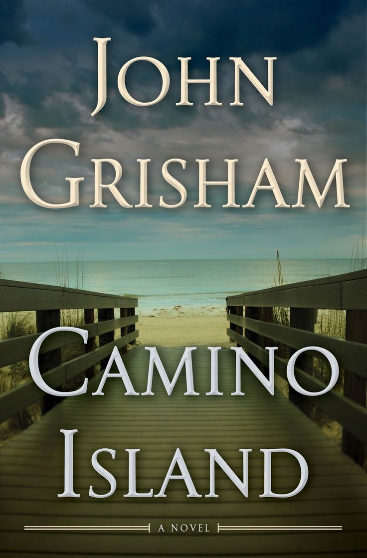 [ $21.88 ] Camino Island. A gang of thieves stage a daring heist from a secure vault deep below Princeton University's Firestone Library. Their loot is priceless but Princeton, has insured it for twenty-five million dollars. Bruce Cable owns a popular bookstore in the sleepy resort town of Santa Rosa on Camino Island in Florida. He makes his real money, though, as a prominent dealer in rare books. Very few people know that he occasionally dabbles in the black market of stolen books and…