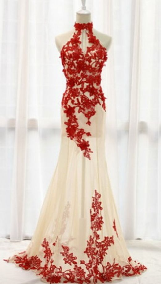 new style prom dresses, prom dresses and sexy elegant chiffon dresses prom dresses for special occasions