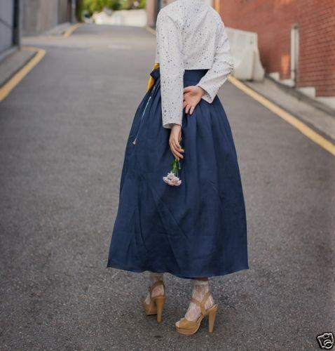 Hanbok-Modern-hanbok-Korean-Traditional-Dress-Modernized-hanbok