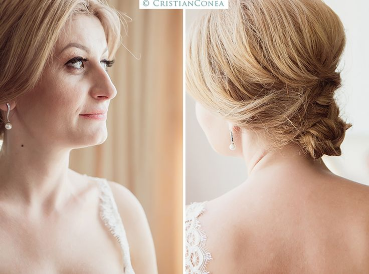fotografii nunta t © cristian conea (8)