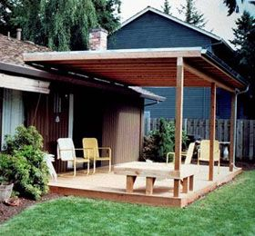 25 Best Ideas About Patio Builders On Pinterest Garage