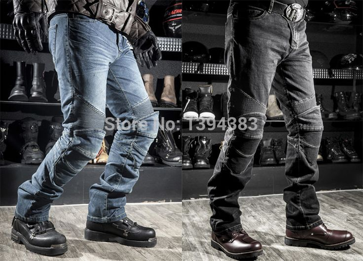 Cheap jeans knee, Buy Quality jeans warehouse directly from China jeans plus size girls Suppliers: With protections! 2014 New R2 Locomotive jeans With knee protector Rider pants CE Gear Motorcycle Shorts Leisure Cultiva